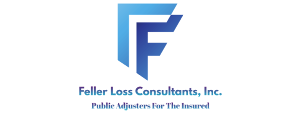 Feller Loss Consultants, Inc.