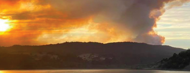 2020 California Wildfires – Insurance Claim and Recovery Help