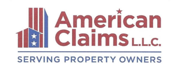 American Claims Public Insurance Adjusters